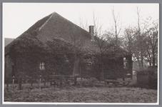 WAT002000477 Boerderij ''De Schans'' .