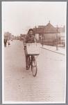 WAT002000534 Melkboer Gerrit Vas (1919)