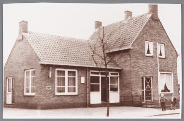WAT002000539 Postkantoor van Booijman.