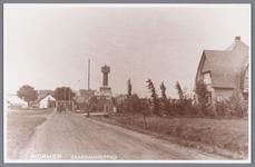 WAT002000676 Villa van Jan Albert Allan (1904), directeur van papierfabriek Van Gelder.Huis gebouwd in 1928 door gebr. ...