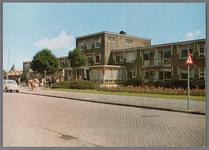 WAT002000876 Bejaardencentrum Torenerf.