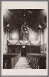 WAT002001335 de Rooms Katholieke Kerk, H. Maria Magdalenakerk, gebouwd in 1869 ter vervanging van een schuilkerk. De ...
