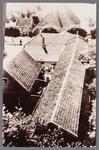 WAT002001683 Café Moriaanshoofd.Café met woning, kolfbaan alsmede een vrijstaand voormalig stal en rijtuiggebouw.De ...
