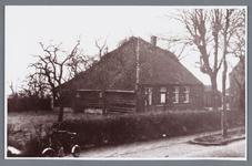 WAT002001907 Boerderij van Egge Roos (geboren in 1880)