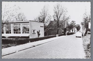WAT002001950 Openbare kleuterschool '' Kleuterland'' te Jisp.
