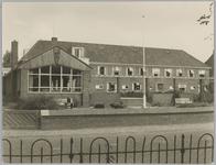WAT001017993 Bejaardentehuis De Keern .