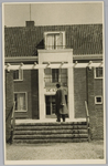 WAT001018161 Rusthuis De Keern (nu oude Keern)