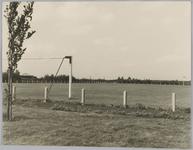 WAT001018269 Sportvelden ten Westen van de Dorpsstraat.