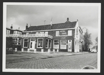 "WAT001018641 Hotel-Restaurant ""De Driesprong"