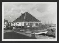 WAT001018892 Stolpboerderij in Den Ilp.