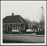WAT001019081 Wala-Playtex-Camp-corsetterie, J. Kraaijer, Noordeinde 162.Depot Chemische reinigen, J. Kraaijer, ...