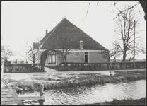 WAT001019259 DorpsstraatStolpboerderij.