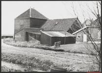 WAT001019265 Dorpsstraat 18.Boerderij.