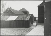 WAT001019266 Dorpsstraat 18.Boerderij.