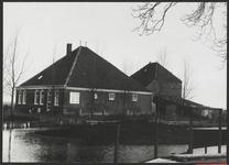 WAT001019282 Dorpsstraat (Oostzijde) 59.Stolpboerderij.
