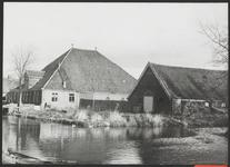 WAT001019288 Dorpsstraat (Oostzijde) 55.Stolpboerderij.