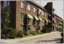 WAT001019736 Bejaardentehuis De Keern.