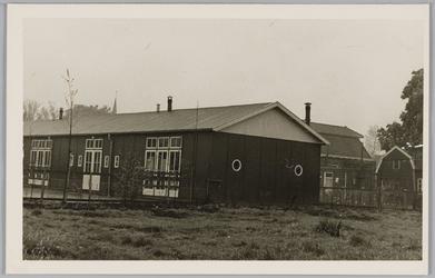 WAT001019770 Mariëtte kleuterschool (gesloopt)