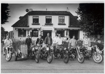 WAT003000116 Motorclub 't Heerenhuis