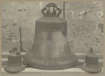 WAT003001321 Klokken van het Carillon