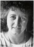 WAT003003525 Onderwijzeres Jos Mosis nam naar 28 jaar afscheid van het basisonderwijs.