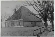 WAT003004509 Stolpboerderij aan de Noorderweg 132.