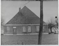 WAT003004510 Stolpboerderij aan de Noorderweg 132.