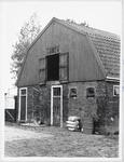 WAT003004534 Stolpboerderij aan de Zuiderweg 55.