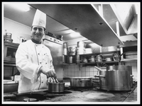 WAT003005555 Spaanse kok van Diepen