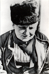 WAT006003432 Klaas Tol (van Houten of Kakie), 26 jaar oud, visser, geboren op 28-01-1868 te Volendam, overleden op ...