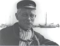 WAT006003476 Hendrik Keijzer, (Aeltje), vissersknecht, geboren op 07-10-1888 te Volendam, overleden op 30-10-1962 te ...