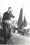 WAT006003982 Maartje Hansen (Marie Ans), geboren op 07-01-1823 te Volendam, overleden op 13-01-1906 te Volendam op 83 ...