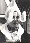 WAT006004017 Wolmoed Koning, geboren op 02-02-1921 te Volendam, overleden op 24-11-1997 te Edam-Volendam op 76-jarige ...
