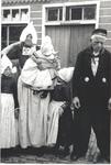 WAT006004870 Jan Guyt, geboren op 01-04-1877 te Volendam, overleden op 05-07-1948 te Volendam op 71-jarige leeftijd, ...