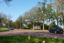 WAT120002627 kruispunt Rijperweg-Nekkerweg