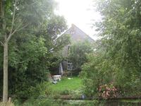 WAT120003330 Stolpboerderij ''Kraaiveld'' aan de Westerweg nummer 76.