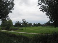 WAT120003355 Deel van het Burggolf golfterrein aan de Westerweg 60