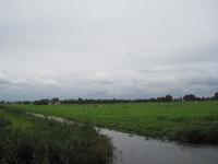 WAT120003443 Landschap naast perceel Westerweg 14