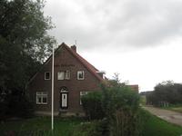 WAT120003479 Boerderij aan de Hofweg nummer 8.