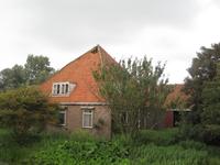 WAT120003484 Boerderij aan de Hofweg nummer 11.