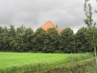 WAT120003494 Stolpboerderij ''De Eendracht'' aan de Oosterweg nummer M 2.