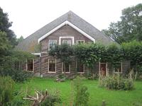 WAT120003585 Stolpboerderij De Eendraght aan de Oosterweg nummer E 24.