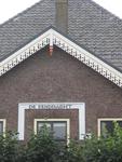 WAT120003587 Stolpboerderij De Eendraght aan de Oosterweg nummer E 24.