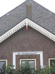 WAT120003588 Stolpboerderij De Eendraght aan de Oosterweg nummer E 24.