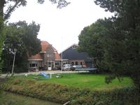 WAT120003593 Boerderij Sint Antoniushoeve aan de Oosterweg .