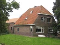 WAT120003595 Boerderij aan de Oosterweg.