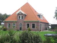 WAT120003596 Boerderij aan de Oosterweg nummer E 30.