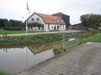 WAT120003605 Boerderij de Hofstede aan de Oosterweg nummer E 38.