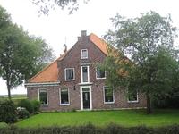WAT120003609 Boerderij Uit en Thuis aan de Oosterweg nummer E 9.