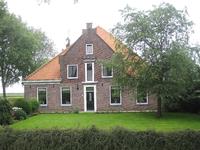 WAT120003610 Boerderij Uit en Thuis aan de Oosterweg nummer E 9.